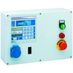 Push Button & Control Box (1)