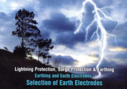 Selection of Earth Electrodes
