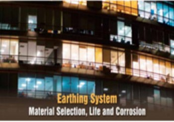 Earthing System - Material Selection, Life and Corrosion