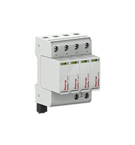 SafeTec Technology