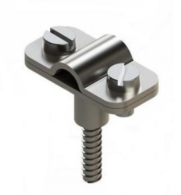 Conductor Holder