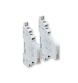 RayDat Protection - Coaxial and RF Systems