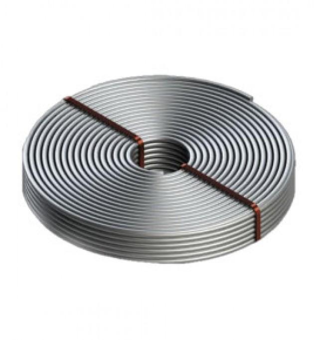 Aluminium Solid Round Conductor