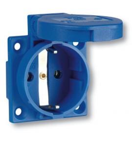 Suckho socket and Plug - Insulated