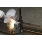 Exothermic Welding